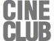 cineclub-thumbnail