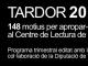 promo-activitats-tardor-2016