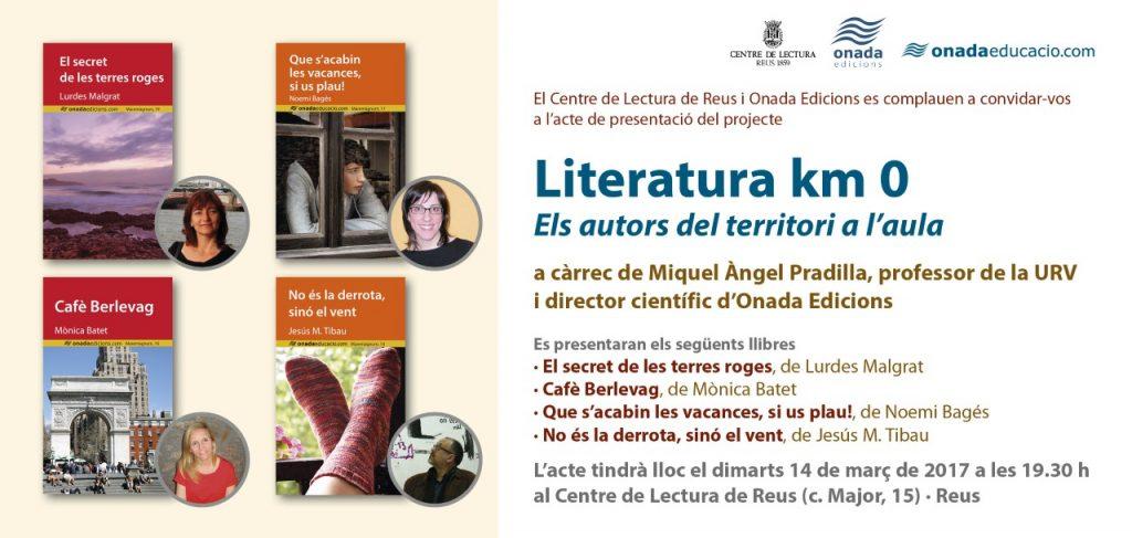 20170314-literatura-km0