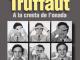 square-thumbnail-truffaut