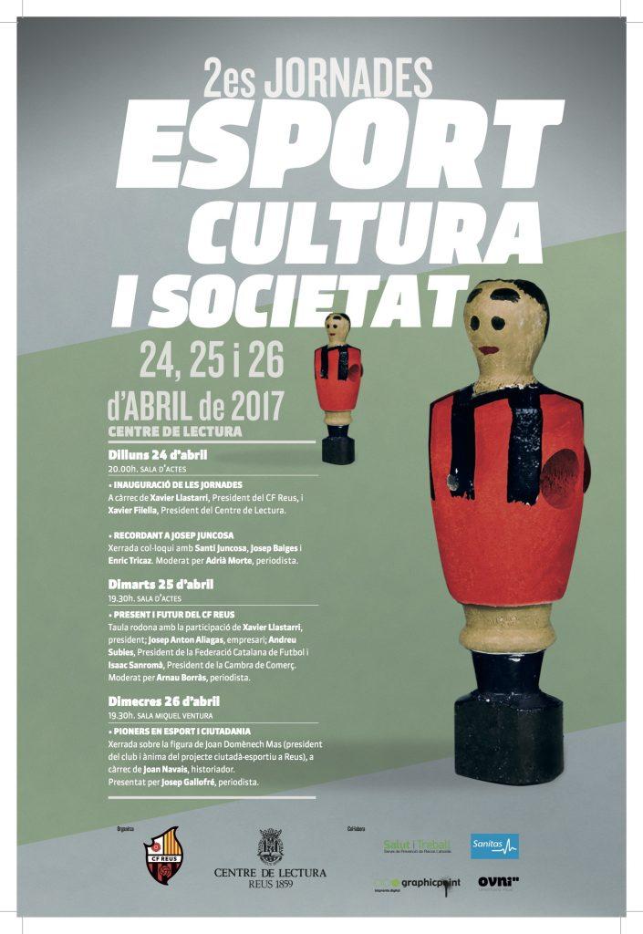 201704-jornades-esport-cultura