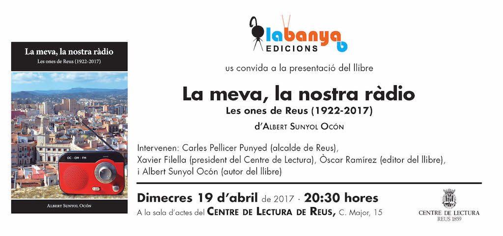 20170419-llibre-radio
