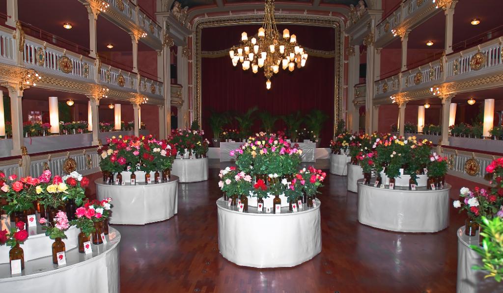 teatre-bartrina-roses