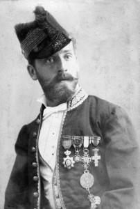 foto Toda circa 1883, arxiu IMMR