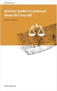 img-llibre-salrach