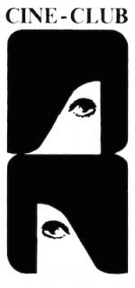 Fig. 13. Senyal, 1969. Pere Prats.