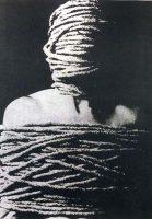 Marcel Pey - U fascinado (1982)