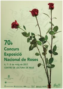 2017-cartell-roses