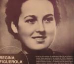 imatge-regina-figuerola