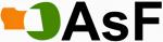 logo-asf
