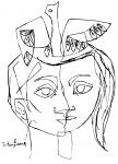 logo-memorial-pau