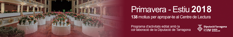 promo-activitats-primavera-2018