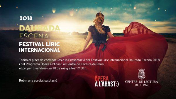 Invitacio_Centre_lectura (2)