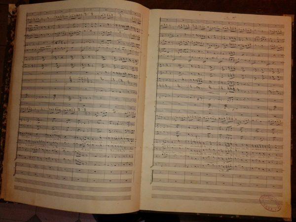 himne1
