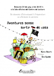 cartell-audicic3b3-aventures-centre