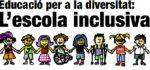 curs escola inclusiva