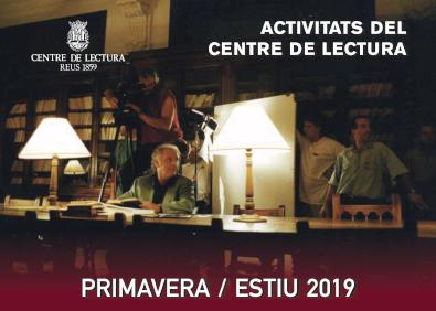 activitats-primavera-estiu-2019