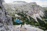 trekking-dolomites-alta-via-1-9
