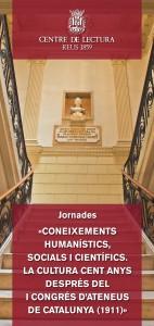 Jornades-100-anys-Congres-Ateneus