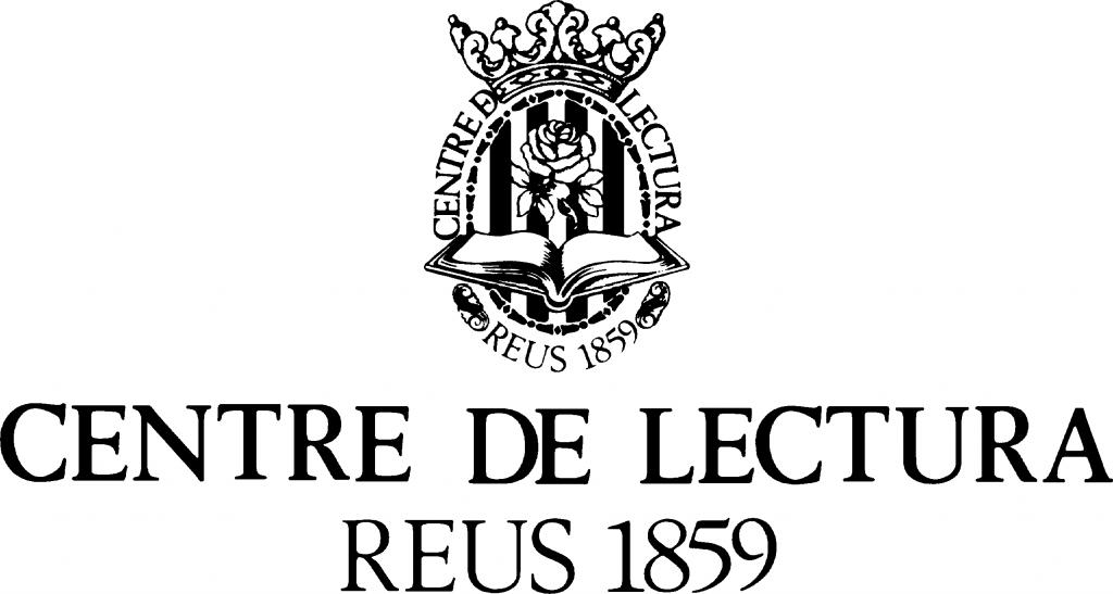El Centre de Lectura: una entitat històrica i consolidada, 1859 a 1916