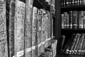 foto llibres antics