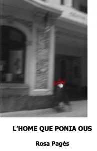 Captura de pantalla 2013-10-03 a la(s) 17.59.31