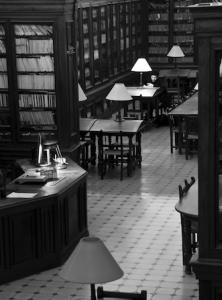 2013-11-17-imatge-biblioteca