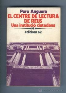 2013-11-25-llibre-anguera