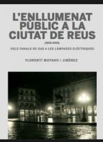 2013-12-07-edicions