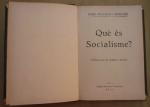 img-llibre-recasens