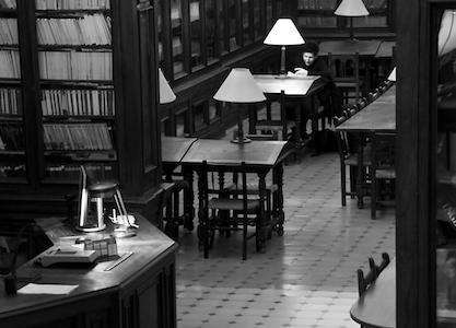 Les revistes del Centre de Lectura de Reus