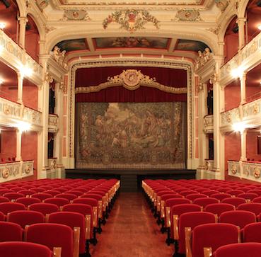 El Teatre Bartrina i el cinema (1903 – 1925)