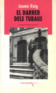 darrer-tubaus