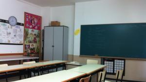 img-article-esc-3