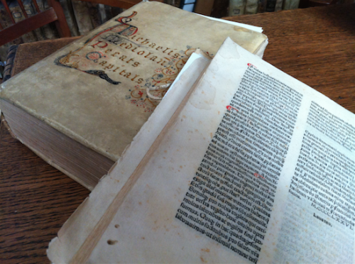 img-article-incunable1
