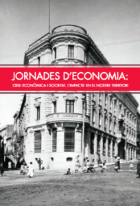 portada-jorn-econom