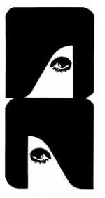 logo-cineclub