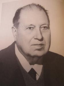 img-JosepIglesies