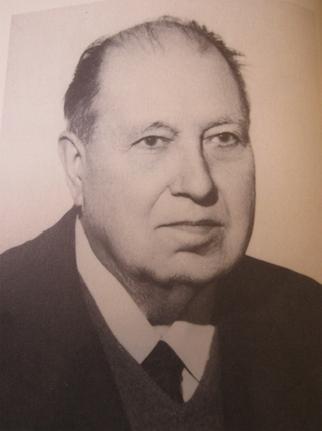 Josep Iglésies, fill espiritual del Centre de Lectura