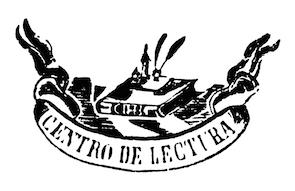 Fig. 1. Senyal, 1859. Autor desconegut.