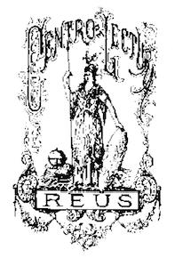 Fig. 2. Senyal, 1897. Autor desconegut.