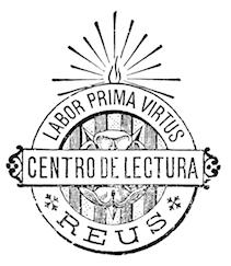 Fig. 3. Senyal, 1908. Autor desconegut.