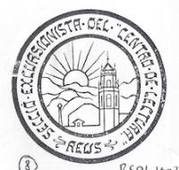 Fig. 8. Senyal, 1902. Autor desconegut.