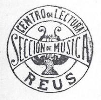 Fig. 10. Senyal, 1907. Autor desconegut.