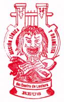 Fig. 11. Senyal, 1907. Autor desconegut.