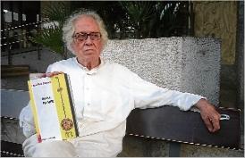 Diana Palmer, la darrera novel·la de Manuel Costa-Pau