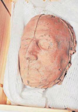 Pau Gargallo va morir el 1934 durant l'exposició al Centre de Lectura de Reus