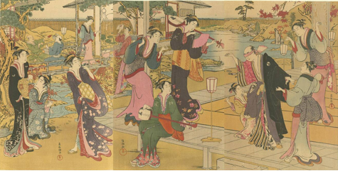 resso-japonisme-01