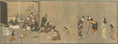 resso-japonisme-03