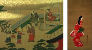 resso-japonisme-04